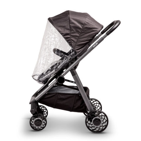 Ark Pushchair Rain cover