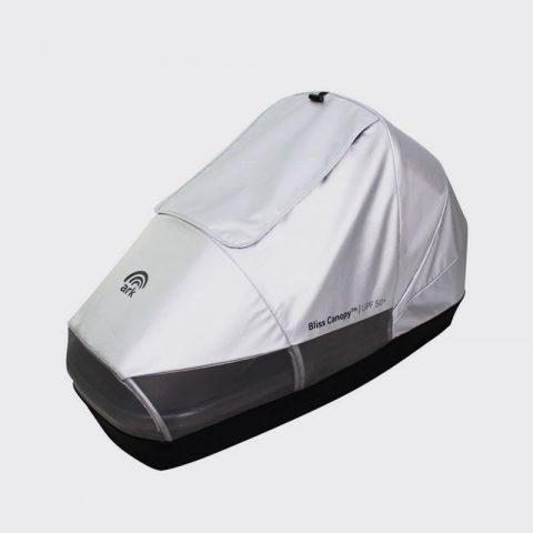 Ark-Bliss-Canopy-800x800px