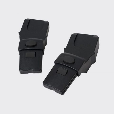 Ark-Car-Seat-Adapters-800x800px