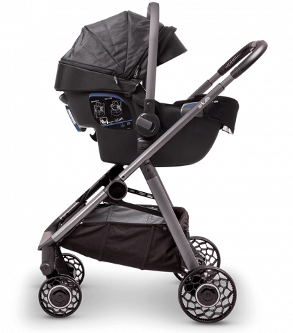 ARK-pushchair-car-seat01a