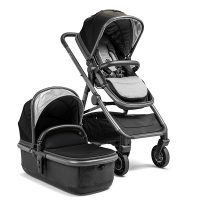 black ark travel system