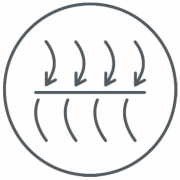 Regulated-Climate-Icon
